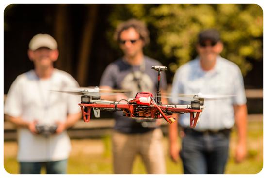 achat drone camera hd